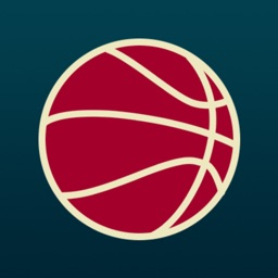 MBT - My Basketball Tracker