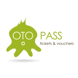OtoPass Manager