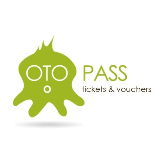 OtoPass Manager