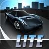 ファストレーン・ストリートレーシング Lite - 高速フルスロットルで走りぬけろ