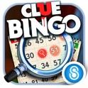 CLUE Bingo icon