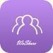 192.微分享+一键转发朋友圈工具