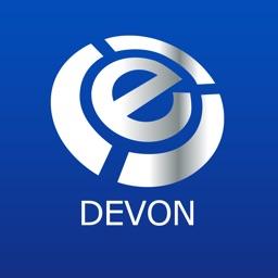 Explore Devon
