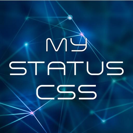 C-Status - Проверь свой коэффициент социального статуса CSS
