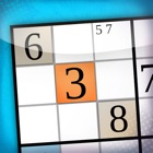 Number Place2 icon