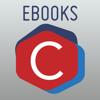 Chapitre ebooks