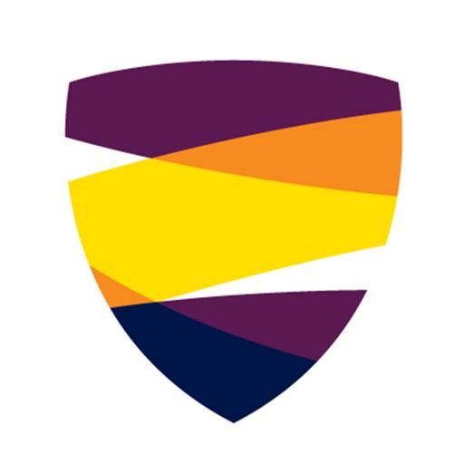AshfordTLC icon