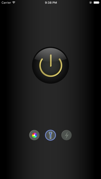 apk app party led strobe android lighting ultimate light download flashlight disco