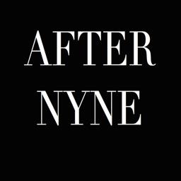 After Nyne
