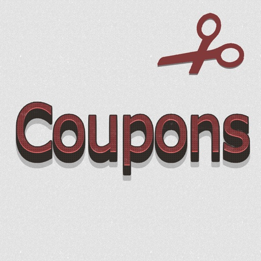 Coupons for O'Reilly Auto App | Apps | 148Apps