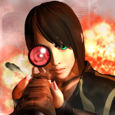 Activities of Absolute Kill - Elite Sniper Shooter Commando