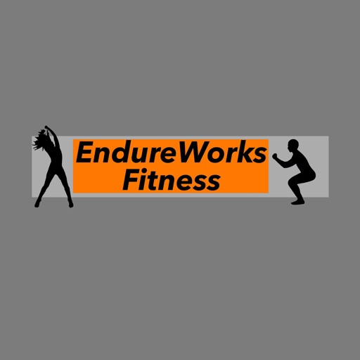 EndureWorks