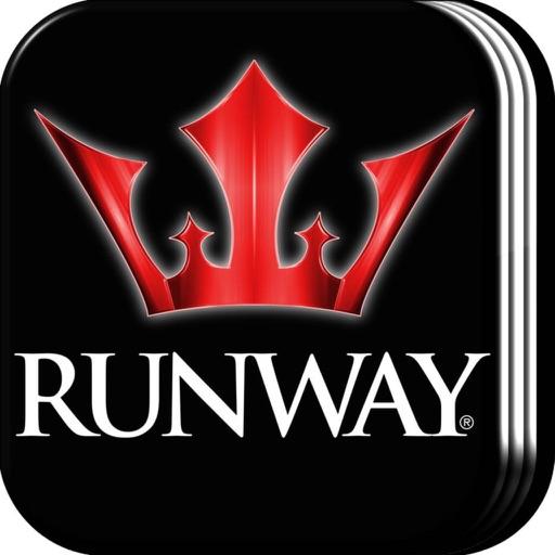 Runway US