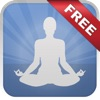 Yoga Class Free - Yoga Exercises for Better Health - iPhoneアプリ