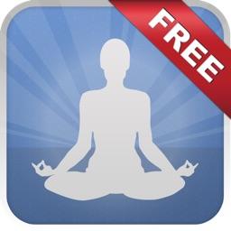 Yoga Class Free - Yoga Exercises for Better Health
