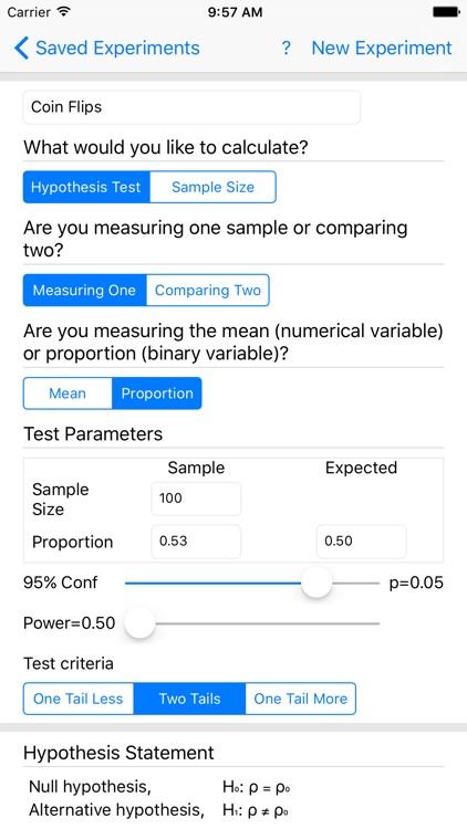 Power Analysis screenshot-3