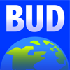Budapest Offline Map