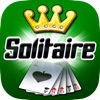 Solitaire Lite - iPhoneアプリ