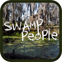 Codes for Swamp People Hack