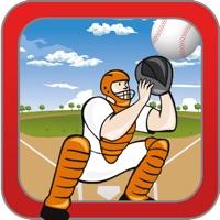 Codes for Baseball Catcher Pro - Mini Game Hack