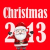 Christmas Quiz - It's QuiZmas!