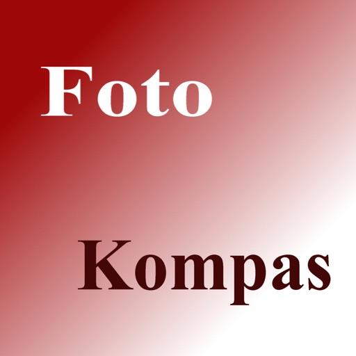FotoKompas