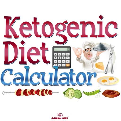 Ketogenic Diet Calculator.