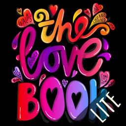 The Love Book Lite