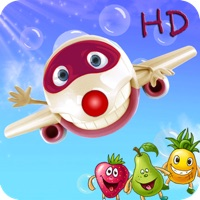 Codes for Aviator:Fruit And Number-Preschool Math Free:Kids Game HD Hack