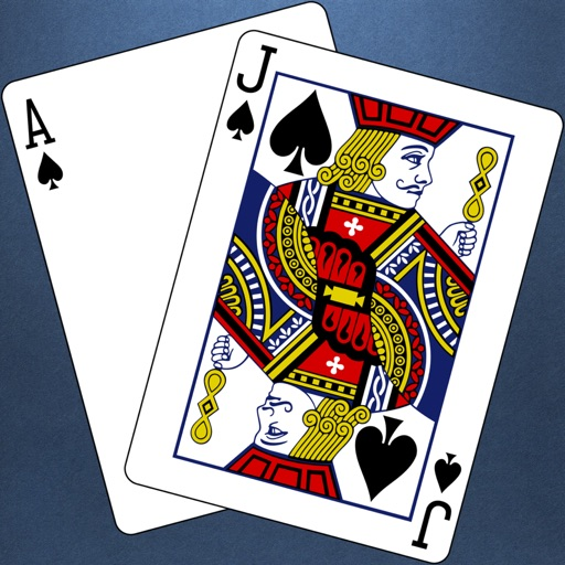 Blackjack Intuition