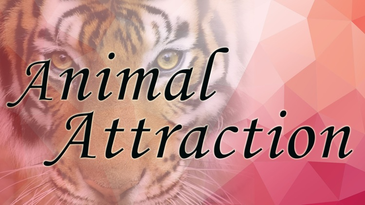 Animal Attraction, Sex, Charisma, and Dating Confidence by Hypnosis and Meditation screenshot-0