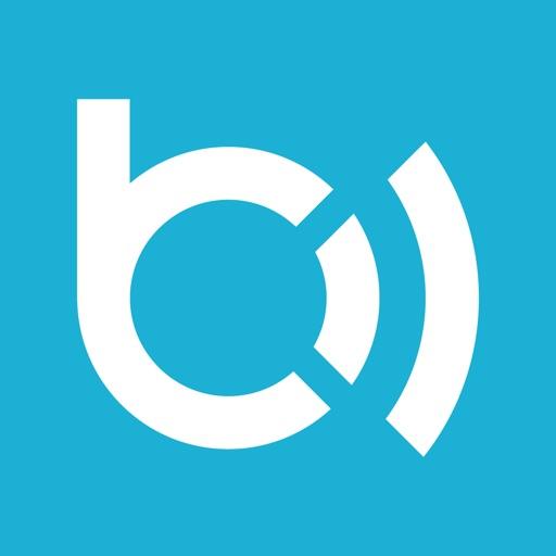 Beamtask Review