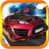車のレースゲーム - Car Racing Game - iPhoneアプリ