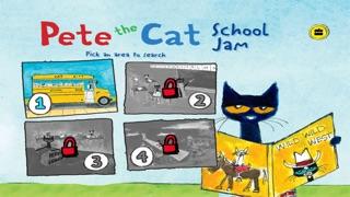 Pete The Cat review screenshots