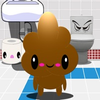 Codes for Where's My Poop - Toilet Sniper HD Free Hack