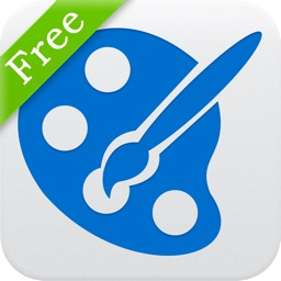PhotoCool Free: Photo Editor, Effects, Filters and Frames for ig, fb, ps, flickr