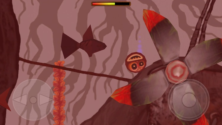 Jungool screenshot-3