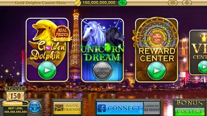Slot machine apps with real rewards fury tv poker
