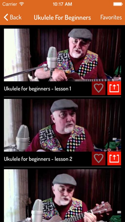 How To Play Ukulele - Ultimate Video Guide