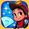 Canyon Crashers - iPhoneアプリ