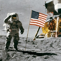 The Apollo Missions: Inspiring Space Pioneers