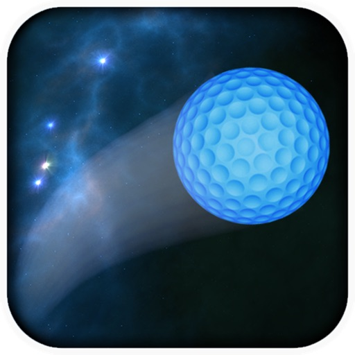 Space Golf Lite