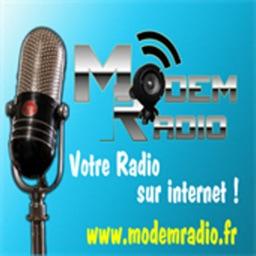 Modem Radio Hits