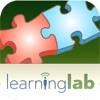Medical Terminology for Health Professions Learning Lab Reviews