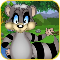 Codes for Racoon Voyage Race : Raccoon Animal vs. Panda and Owls Hack