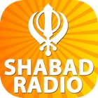 Most Loved Shabads And Live Radio icon