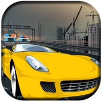 Codes for Auto Theft Police Escape: Reckless Crime Chase Racing Rush Hack