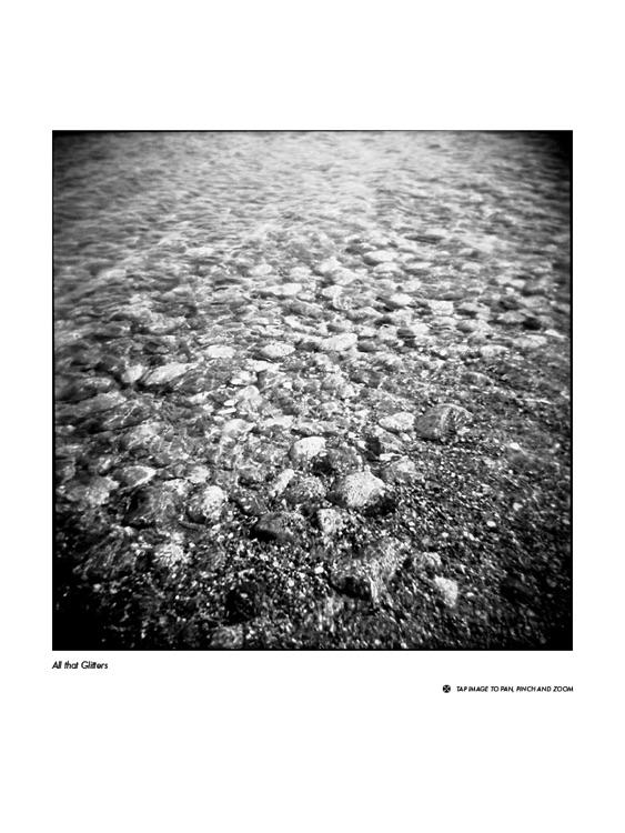 Analogue Photography Magazine screenshot-4