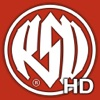 RSD Bike Builder HD - Motorcycle Parts and Riding Gear