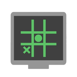 TicTacToe for Chromecast